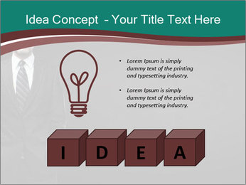 0000062267 PowerPoint Templates - Slide 80