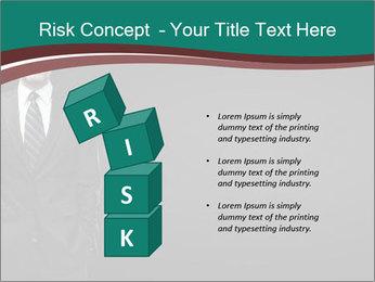 0000062267 PowerPoint Templates - Slide 81