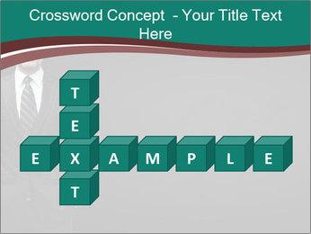 0000062267 PowerPoint Templates - Slide 82