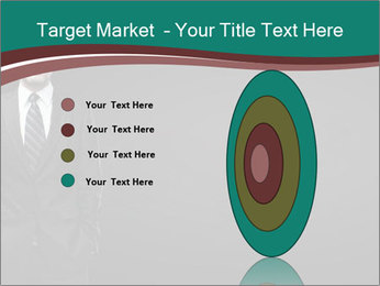 0000062267 PowerPoint Templates - Slide 84