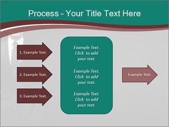 0000062267 PowerPoint Templates - Slide 85