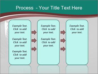 0000062267 PowerPoint Templates - Slide 86