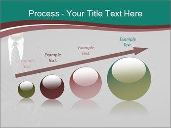 0000062267 PowerPoint Templates - Slide 87