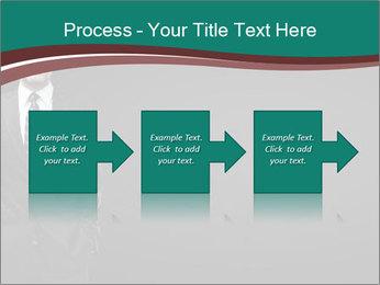 0000062267 PowerPoint Templates - Slide 88