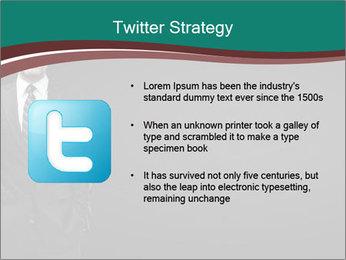 0000062267 PowerPoint Templates - Slide 9