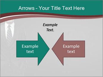 0000062267 PowerPoint Templates - Slide 90