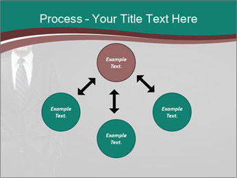 0000062267 PowerPoint Templates - Slide 91