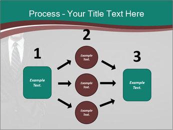 0000062267 PowerPoint Templates - Slide 92
