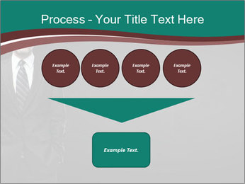 0000062267 PowerPoint Templates - Slide 93