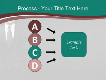 0000062267 PowerPoint Templates - Slide 94