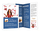 0000062268 Brochure Templates