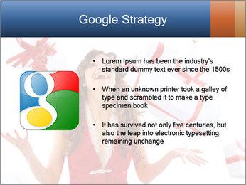 0000062268 PowerPoint Templates - Slide 10