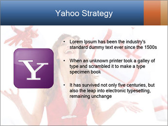 0000062268 PowerPoint Templates - Slide 11