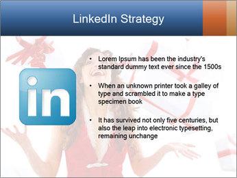 0000062268 PowerPoint Templates - Slide 12