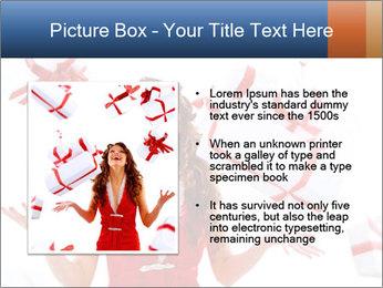 0000062268 PowerPoint Templates - Slide 13