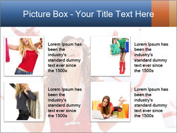 0000062268 PowerPoint Templates - Slide 14