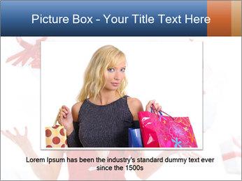 0000062268 PowerPoint Templates - Slide 16