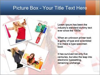 0000062268 PowerPoint Templates - Slide 23