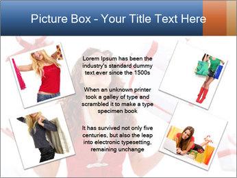 0000062268 PowerPoint Templates - Slide 24
