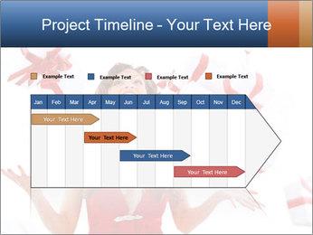 0000062268 PowerPoint Templates - Slide 25