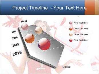 0000062268 PowerPoint Templates - Slide 26