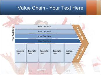 0000062268 PowerPoint Templates - Slide 27