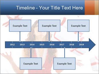 0000062268 PowerPoint Templates - Slide 28