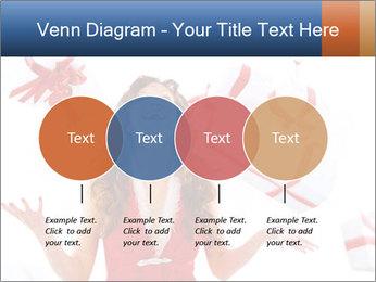 0000062268 PowerPoint Templates - Slide 32