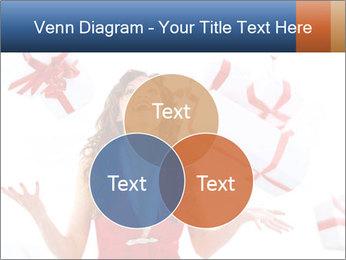 0000062268 PowerPoint Templates - Slide 33