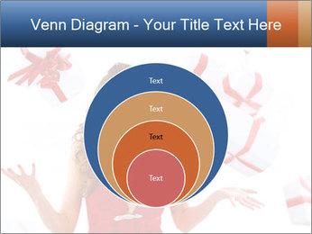 0000062268 PowerPoint Templates - Slide 34