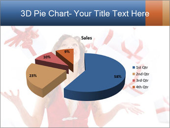 0000062268 PowerPoint Templates - Slide 35