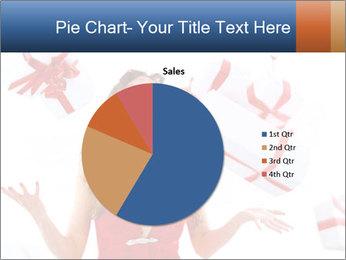 0000062268 PowerPoint Templates - Slide 36