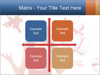 0000062268 PowerPoint Templates - Slide 37