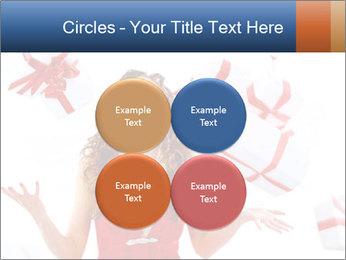 0000062268 PowerPoint Templates - Slide 38