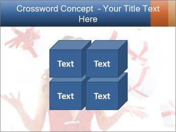 0000062268 PowerPoint Templates - Slide 39