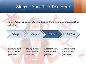 0000062268 PowerPoint Templates - Slide 4