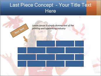 0000062268 PowerPoint Templates - Slide 46
