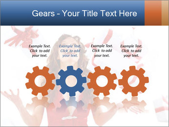 0000062268 PowerPoint Templates - Slide 48