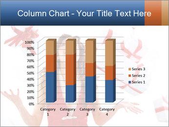 0000062268 PowerPoint Templates - Slide 50