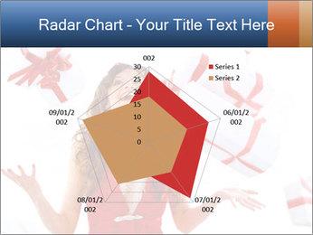 0000062268 PowerPoint Templates - Slide 51