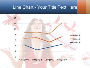 0000062268 PowerPoint Templates - Slide 54