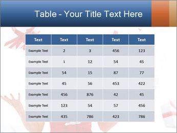 0000062268 PowerPoint Templates - Slide 55
