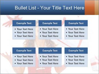 0000062268 PowerPoint Templates - Slide 56