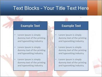 0000062268 PowerPoint Templates - Slide 57