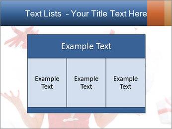 0000062268 PowerPoint Templates - Slide 59