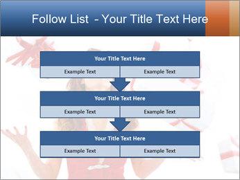 0000062268 PowerPoint Templates - Slide 60
