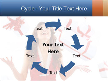 0000062268 PowerPoint Templates - Slide 62