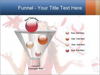 0000062268 PowerPoint Templates - Slide 63
