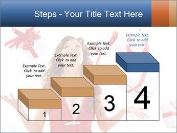0000062268 PowerPoint Templates - Slide 64