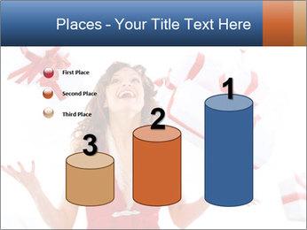 0000062268 PowerPoint Templates - Slide 65